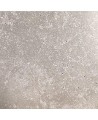 Biege Concrete Cladding Modern PVC Panels Shower Wet Wall 2400 X 1000 X 10mm