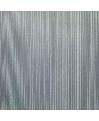 Grey Line Gloss Cladding Modern PVC Panels Shower Wet Wall 2400 X 1000 X 10mm