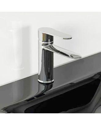 Wander Bathroom Basin Mono Mixer Tap