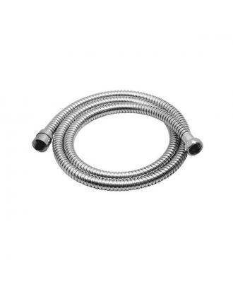 1.5m Flexible Double Lock Shower Hose