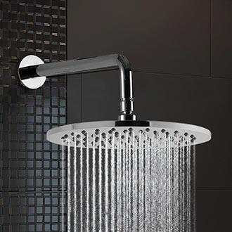 View Shower Accessories