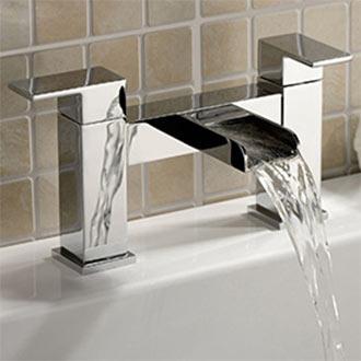 View Bath Taps