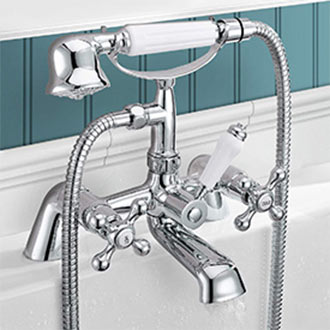 View Traditional Taps