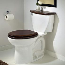 View Toilet Seats