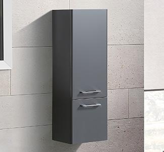 View Storage Cabinets