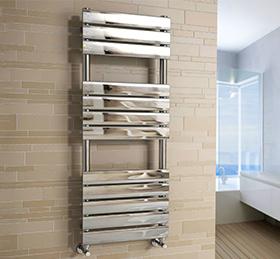 View Towel Radiators